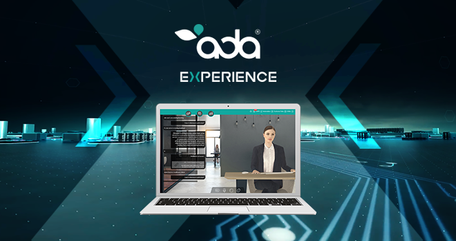 TheDigitalBox-news-nextexperience