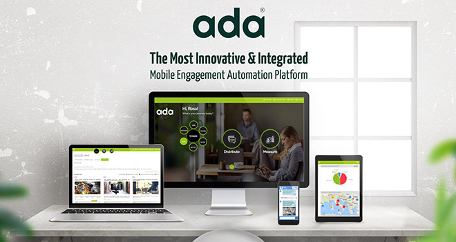 TheDigitalBox-news-ada-platform