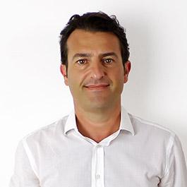 TDB-Giacomo-Gramegna