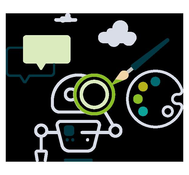 algo-branded-chatbot-banner