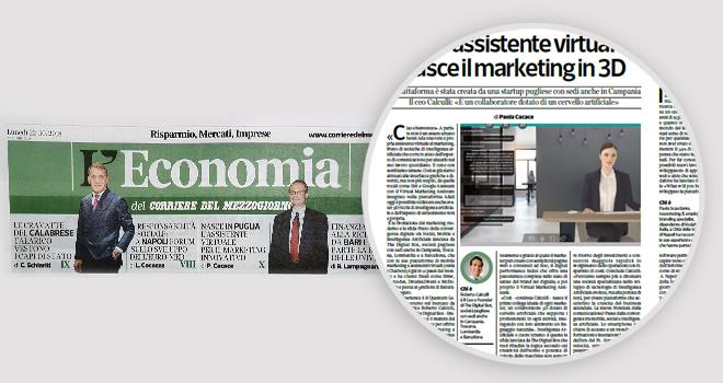 TheDigitalBox-news-corrieremezzogiorno2