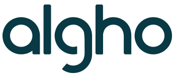 algho-logo-banner