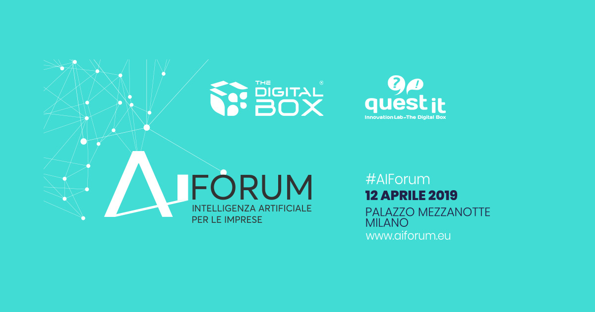 TheDigitalBox-news-AIForum